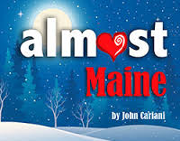 Almost Maine pic