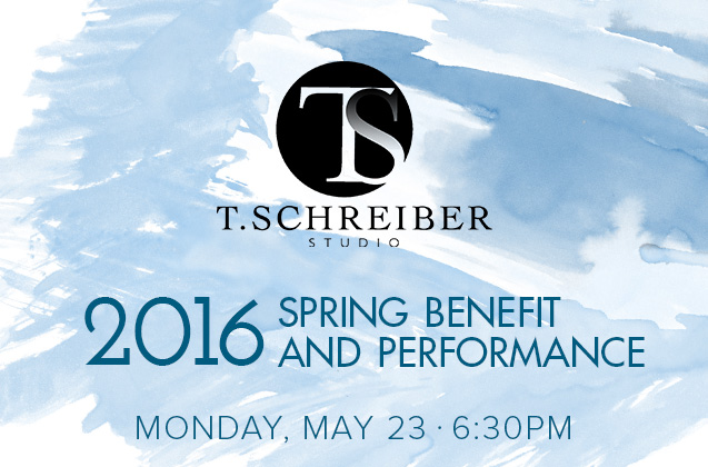 TSS-SpringBenefit-PageImg_01