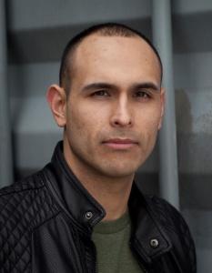 Gavin Bazalar HS