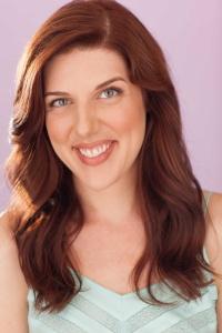 Lauren Leland HS